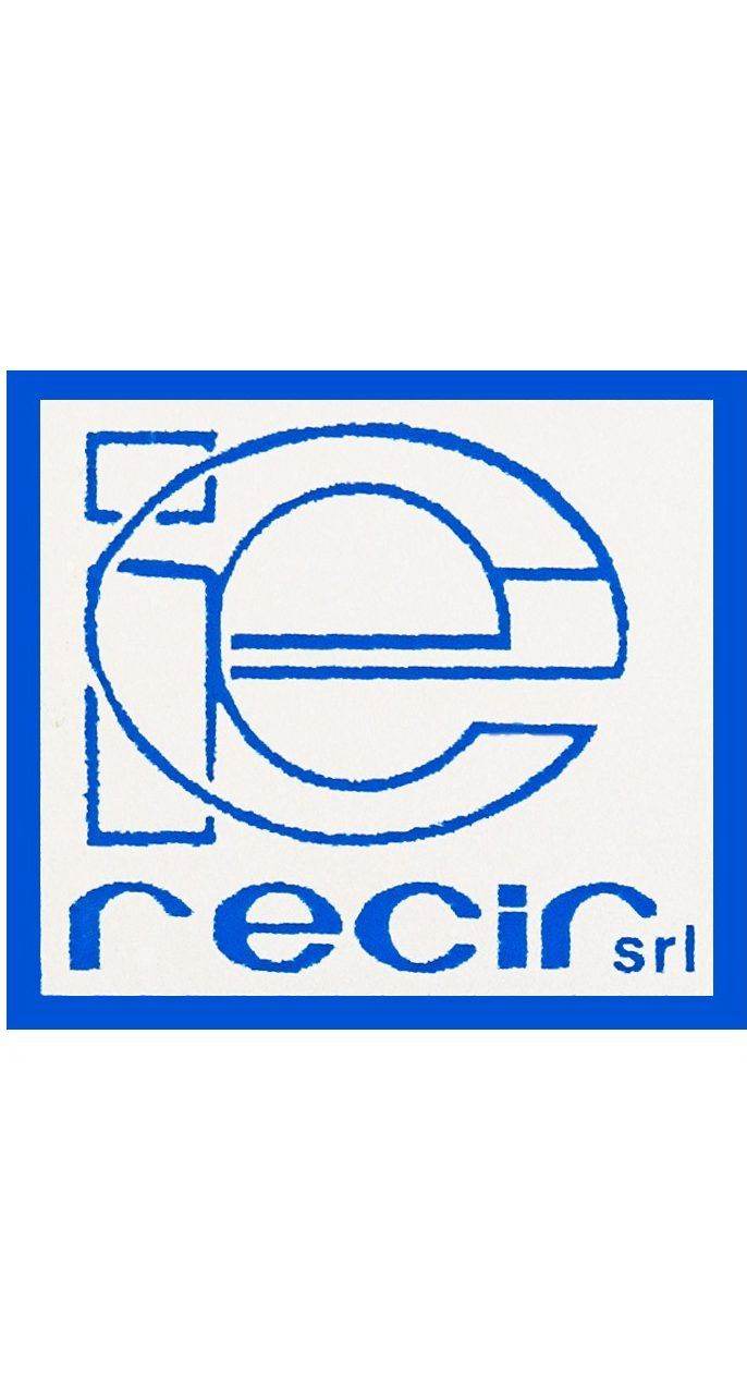 Recir - The Eighties